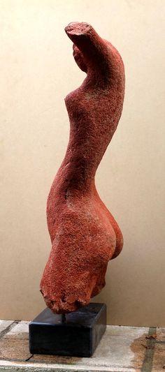 dupont dartevelle, la grande 2014 profil on ArtStack #dupont-dartevelle #art