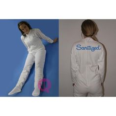 67547be44a1 SANITIZED INCONTINENCE PYJAMA WINTER LONG SLEEVE S S
