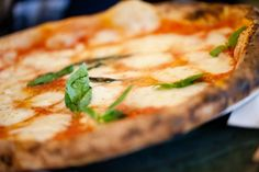 pizzeria pellone - Cerca con Google