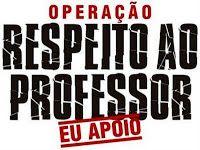 Folha do Sul - Blog do Paulão no ar desde 15/4/2012: TRÊS CORAÇÕES: DEMISSÃO EM MASSA NA EDUCAÇÃO