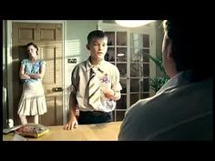 Haribo UK Commercial 2008 Boy Interogates his Dad over his missing Haribo fried eggs. Tv Adverts, Tv Ads, Look Into My Eyes, Tv Commercials, Print Ads, Picture Video, Fried Eggs, Stars, Sample Resume