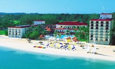 Bahamas Vacation Deal: cheap all-inclusive vacation in Nassau from $699 with flights.