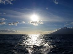 Lajes Do Pico, Azores by *Nolwenn*, via Flickr