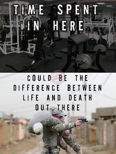 Train Hard Today Poster Police Motivational Workout Poster to encourage Law Enforcement Officers to work out and stay fit. Your body is your greatest weapon! Never forget that. Military Quotes, Military Humor, Police Quotes, Military Life, Ptsd Military, Police Memes, Soldier Quotes, War Quotes, Sport Quotes