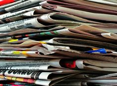 Buy Sunday Newspaper Coupons Instead of Sunday Newspapers! – The Happy Couponer Marketplace Sunday Newspaper, Old Newspaper, Business Plan Example, Essay Contests, Higher Order Thinking, Persuasive Essays, College Essay, School Psychology, Day Of My Life