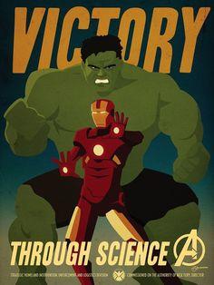 Iron-Man-Hulk