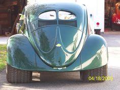 vw bug v8 | V8 1973 VW Beetle Project