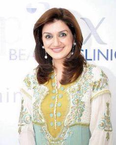 the 11 best ayesha sana images on pinterest pakistan