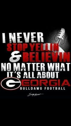 Uga Wallpapers Wallpaper Wallpapers Georgia Bulldogs