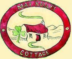 May Kelly's - North Conway, NH