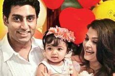 When Aaradhya Bachchan turned two, her doting parents Aishwarya and Abhishek Bachchan made sure to celebrate her birthday in style. I
