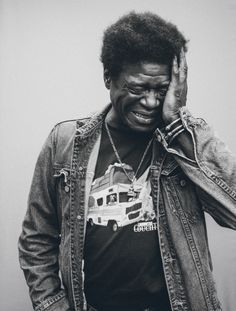 Charles Bradley - Where Do We Go From Here Listen - http://musiccoatedartistpictures.tumblr.com/post/136966019558/charles-bradley-where-do-we-go-from-here-listen