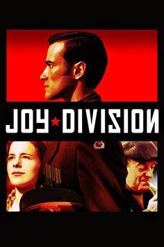 Joy Division Full Movie Online 2006