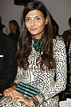 1_Giovanna_Battaglia_New_York_Fashion_Week_Altuzarra_Thakoon_Tonchi.jpeg 476×713 pixels