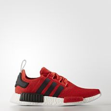 online store ef084 79850 adidas - NMD R1 Shoes Adidas Release, Adidas Sneakers, Adidas Nmd R1  Primeknit, Nike