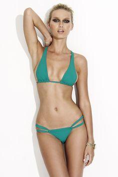 34cc574a3c15b 35 Best Swimwear images