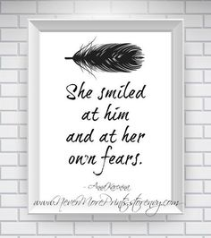 quotes from anna karenina   quotes quote print anna karenina leo tolstoy love quote art print word ...