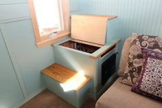 mitchcraft-5th-wheel-tiny-home-014