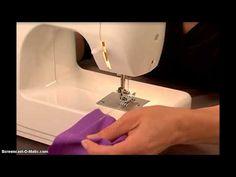 Singer 8280 Sewing Machine Demo Video - InternetSalesUSA.com - #8280, #singer, Demo, InternetSalesUSA.com, machine., Sewing, video