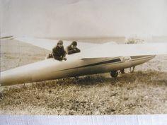 аэродром Балтаси, 1978