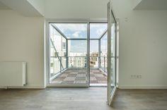 Gallery - Calberson Housing S2 / Atelier d'Architecture Brenac-Gonzalez - 21