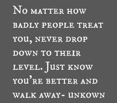 Cruelty Quotes | no matter | Quotes -Narcissistic Abuse, Scars & Healing