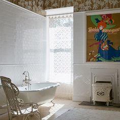 nice 23 Best Ideas Use Wallpaper in the Bathroom https://wartaku.net/2017/04/11/best-ideas-use-wallpaper-in-the-bathroom/