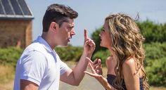 15 Hábitos que pueden afectar seriamente tu relación