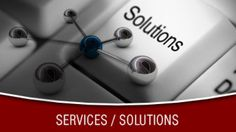 Our goal is to exceed expectations by providing a service of unparalleled efficiency and affordability coupled with unique financial solutions Exceed, Goals, Unique