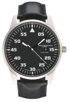 Swiss Made Watches Modern Watches, Watches For Men, Swiss Made Watches, Omega Watch, Accessories, Women, Switzerland, Swiss Watch, Top Mens Watches