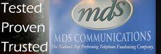 MDS Communications Corporation