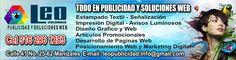 Estampados y Publicidad Manizales: PUBLICIDAD MARKETING DIGITAL Y ESTAMPADOS EN MANIZ... Marketing Digital, Future Gadgets, New Trends, Textile Prints, Digital Prints