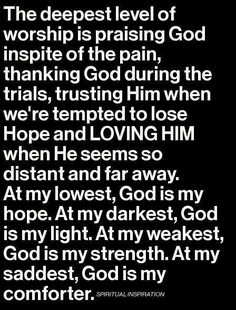 New Quotes God Strength Encouragement Spiritual Inspiration Ideas New Quotes, Quotes For Him, Faith Quotes, Bible Quotes, Inspirational Quotes, Wisdom Quotes, Gospel Quotes, Funny Quotes, Godly Quotes