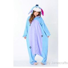 Adult Onesie Unisex Warm Animal unicorn Pajamas mujer for Cartoon Cosplay Sleepwear Pyjama Coral Fleece Hoody Costume Vestidos *** Details can be found by clicking on the image. Adult Onesie Pajamas, Animal Pajamas, Adult Costumes, Cosplay Costumes, Halloween Costumes, Anime Onesie, Pijamas Onesie, Unisex, Cute Onesies