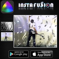 'Instafusion' Is Now a #blender #fusion #photo #Photography #finishing #creations #howto #PhotographyApp #ios #ios7 #mobile #mobileapps #videography #iphoneography #iphonephotography #modes #snaps #gallery #art #pictures #artwork #camera #mix  #beautiful #ipadmini  #creativeapps ------------------------------- Instafusion app is introducing designer frames for that perfect finishing touch!! http://imadigitaldiva.blogspot.in/2014/01/instant-gratification-with-instafusion.html