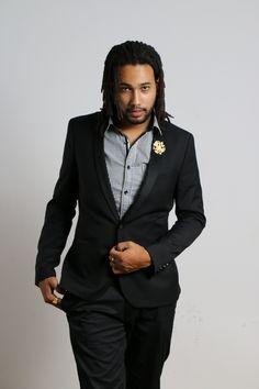 Mathew Gold (singer, songwriter / chanteur, parolier)
