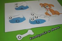 Alphabet Activities, Speech Therapy, Family Guy, Education, Fictional Characters, Speech Language Therapy, Therapy, Speech Pathology, Articulation Therapy