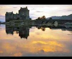 The Vagabond   by Robert Louis Stevenson Robert Louis Stevenson Poems, Eilean Donan, Celtic Music, Saddest Songs, Irish Celtic, Folk Music, My Ancestors, Teaching English, Highlands Scotland