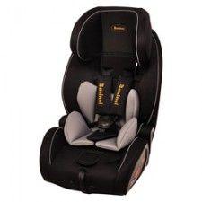 Babystuf.nl - Baninni autostoel