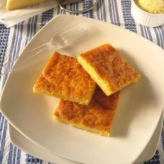 Μάλλον έχετε καταλάβει μέχρι τώρα ότι έχω μια αδυναμία σε συγκεκριμένα είδη φαγητών. Οι πίτες και οι τάρτες είναι ένα από αυτά! Πιθανόν επίσης να έχετε κατ Savoury Baking, Easy Cooking, Cornbread, French Toast, Breakfast, Ethnic Recipes, The One, Food, Breads