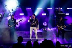 Duran Duran at Fallsview Casino Resort   March 25/26, 2016