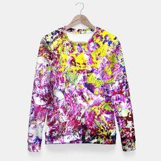 Toni FH Brand AlchemyColorsC4 ; #Sweater #Sweaters #Fittedwaist #shoppingonline #shopping #fashion #clothes #wear #clothing #tiendaonline #tienda #sudaderas #sudadera #compras #comprar #ropa #moda
