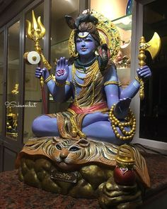 "24 Likes, 4 Comments - 9สุขสมบัติ (@9suksombat) on Instagram: ""✨ #9Suksombat #Ganesha #God #Deva #hindu #Vishnu #Shiva #Brahma #krishna #Lakshmi #Kali #Umadevi…"""