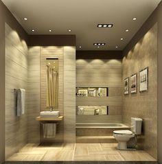Porcelain Tile Bathroom Ideas Favorable