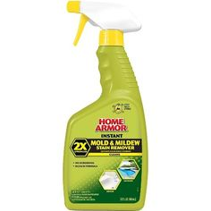 Home Armor FG502 Instant Mold and Mildew Stain Remover, T... http://www.amazon.com/dp/B001CSF44G/ref=cm_sw_r_pi_dp_uH5jxb0STCD5G