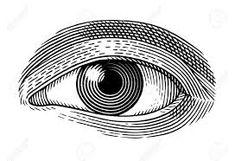 Картинки по запросу eye vector