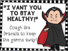 how to cough like a vampire - Google Search
