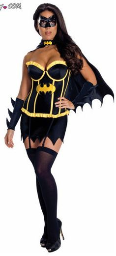 Aliexpress.com : Buy Black soldiers served Batwoman Wonder women Adult Costumes 2013 Halloween Cosplay Costume Dress Carnival Outfit With Accessory from Reliable Superwoman carnival Adult  Cheap Wonder Woman Costumes Funny costume suppliers on Shenzhen Women's cosmetics trading Co,LTD $20.99