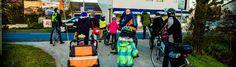 Tour de Leonding_Radlobby_20142111201474 Sustainability