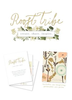 Winner Wonderland |Day 08 Roost Tribe One Year Membership | Besotted
